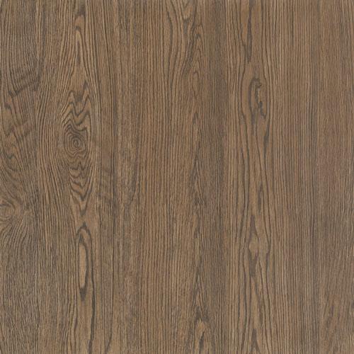 尤其可取代木地板铺贴在卧室