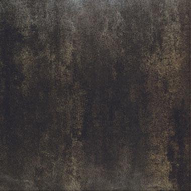 木地砖贴图素材 黑色